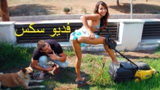 xnzz video افلام سكس عنيفة والإستمناء عده مرات – أنا عاهرة سيئة للغاية